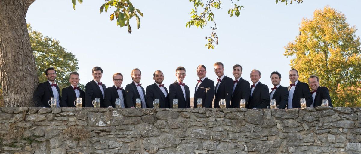 Permalink zu:Prost! Renner feiert 500 Jahre Reinheitsgebot