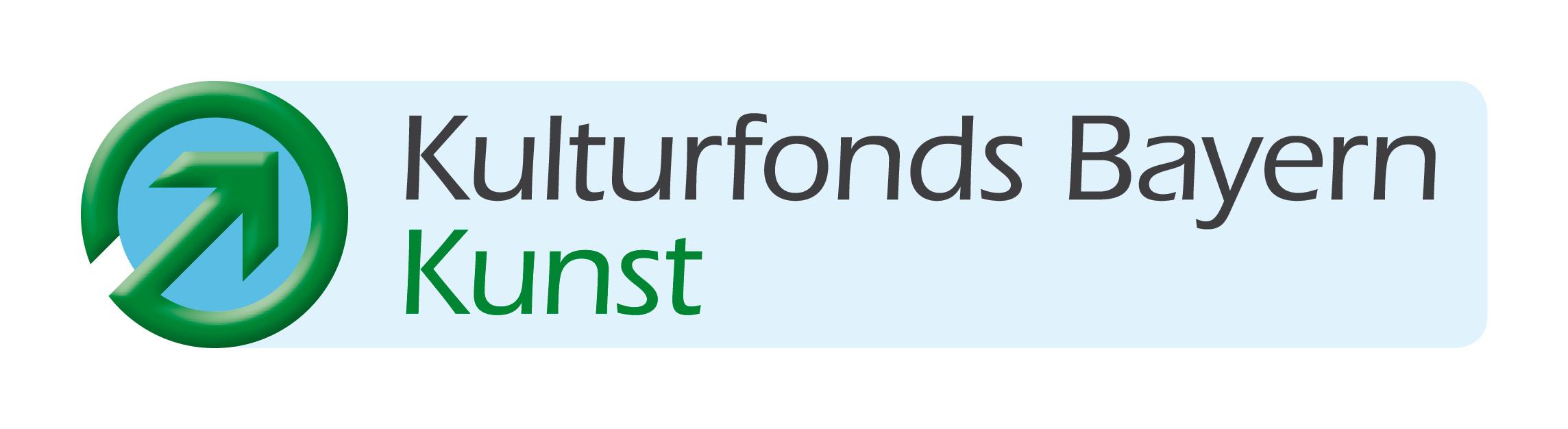 STMBW_Logo_Kulturfonds_Kunst_RGB