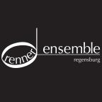 Renner Ensemble Regensburg e.V.