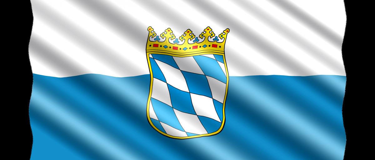 Permalink auf:Festakt zu 100 Jahre Bayerischer Verfassung