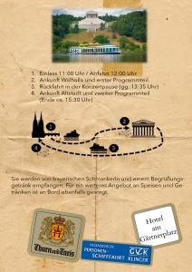 web_renner-plakat-ms-gloria-flyer-hinten