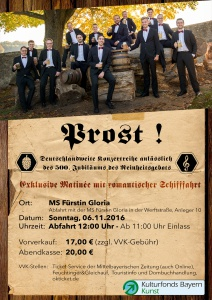 web_renner-plakat-ms-gloria-flyer_vorne