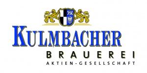 klber_brauerei_ag_4c
