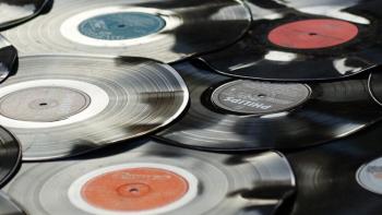 Permalink auf:Diskografie